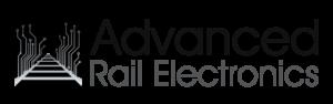 advancedrail_sd6a