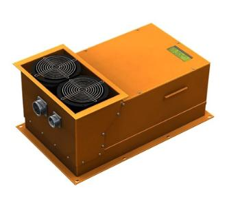 BatteryChargerV3