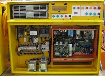 MaintenanceCarPowerSupply1