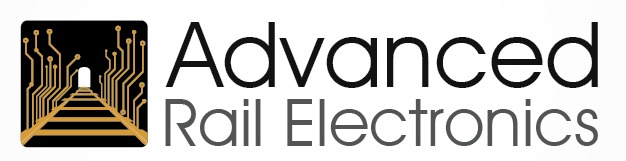 Advanced Rail Electronics
